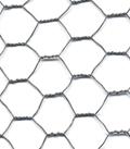 Tela Hexagonal Viveiro